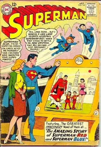 superman-comics-162-issues-v1-1939-a-1986-21167