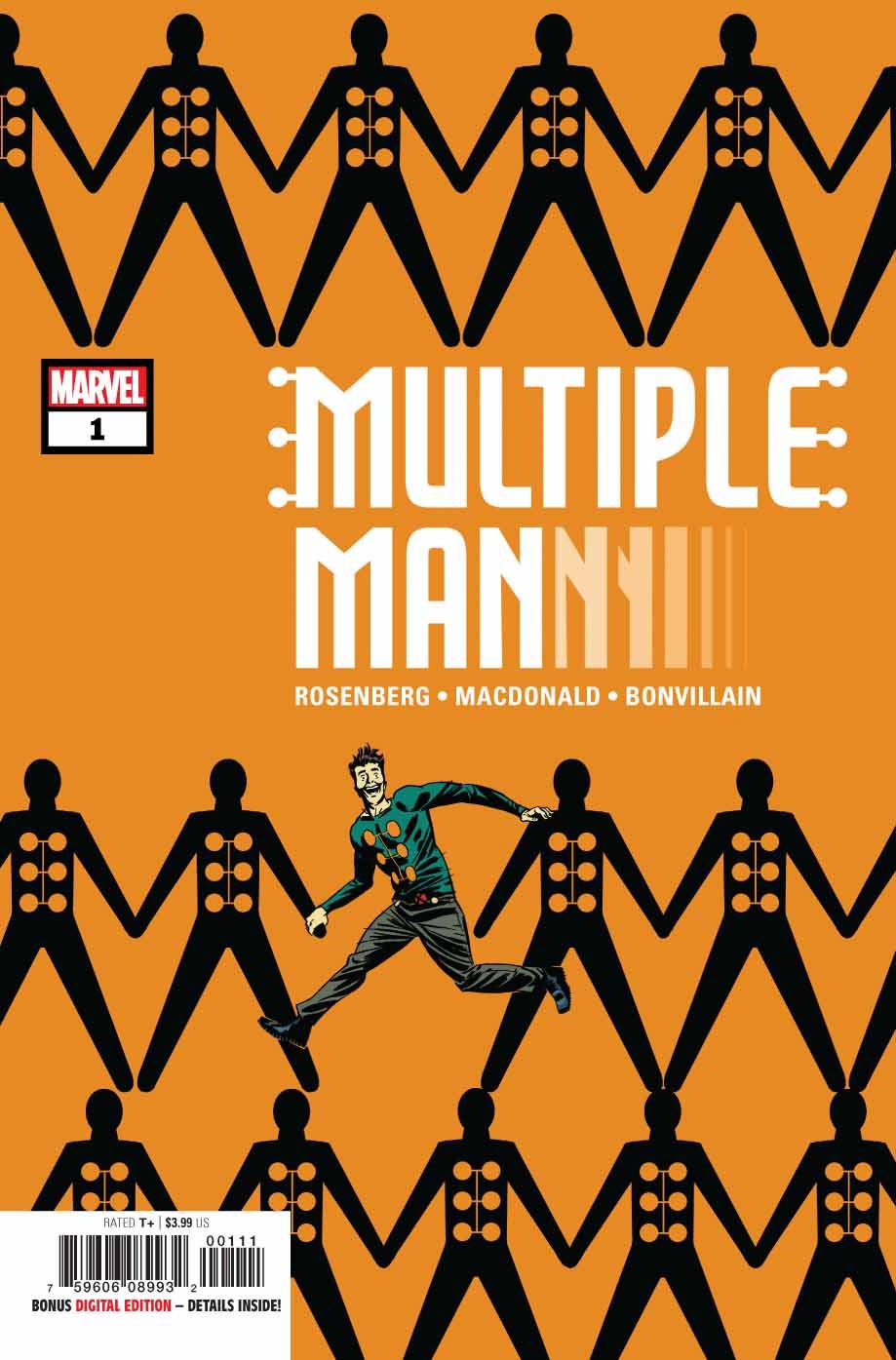 multipleman1c