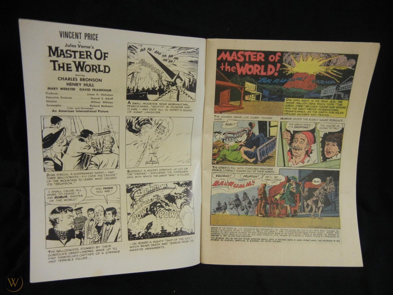 1961-master-world-dell-comic-book_1_8e3f0ef466b1ee4d6b42b200f01f0d94