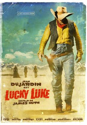 lucky-luke-film-volume-simple-3809