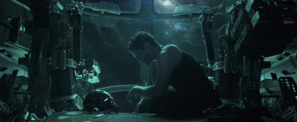avengers-4-trailer-image-5-600x246