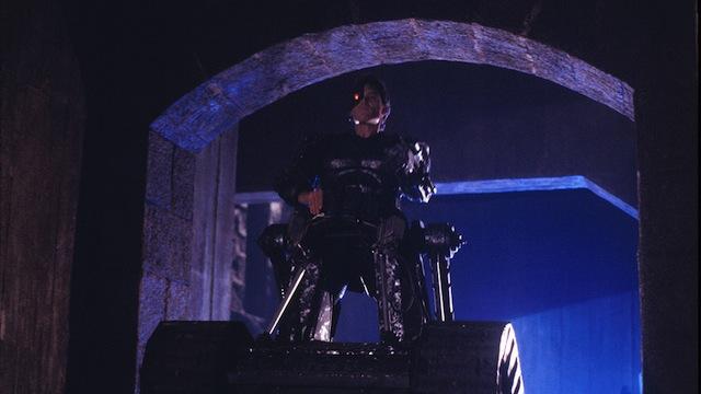 the-eliminators-1986