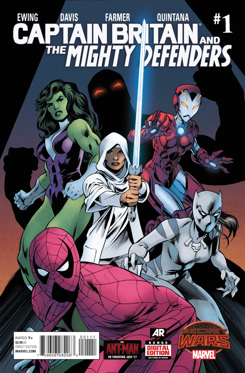 captain-britain-and-the-mighty-defenders-comics-volume-1-issues-v1-2015-ongoing-235368