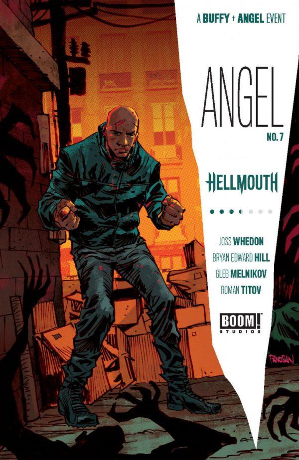 Angel-7-1-600x923