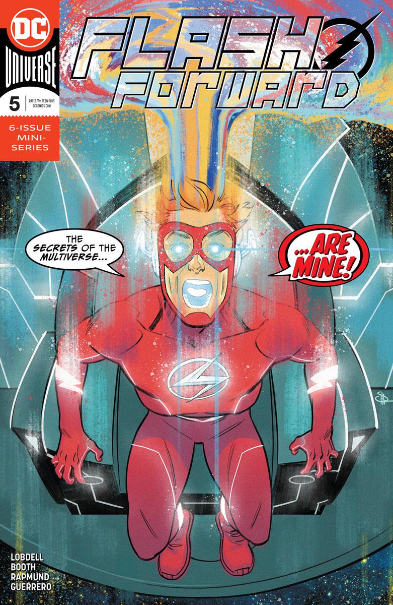 Les comics que vous lisez en ce moment - Page 5 E22c9fdcff1797390cb8f8580d0498783ac15a4d