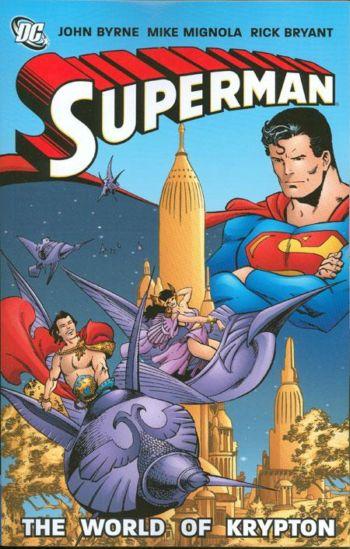 superman-the-world-of-krypton-comics-volume-1-tpb-softcover-souple-74479