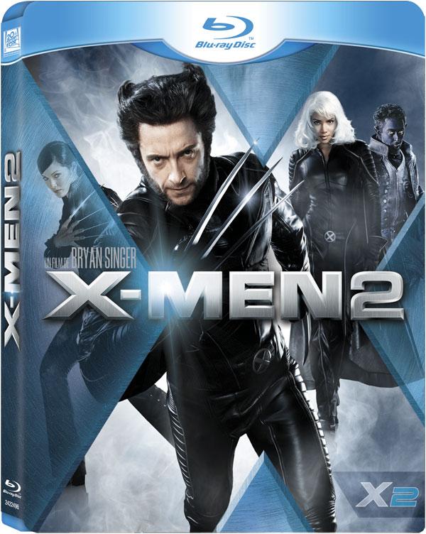 x-men-2-film-volume-simple-334