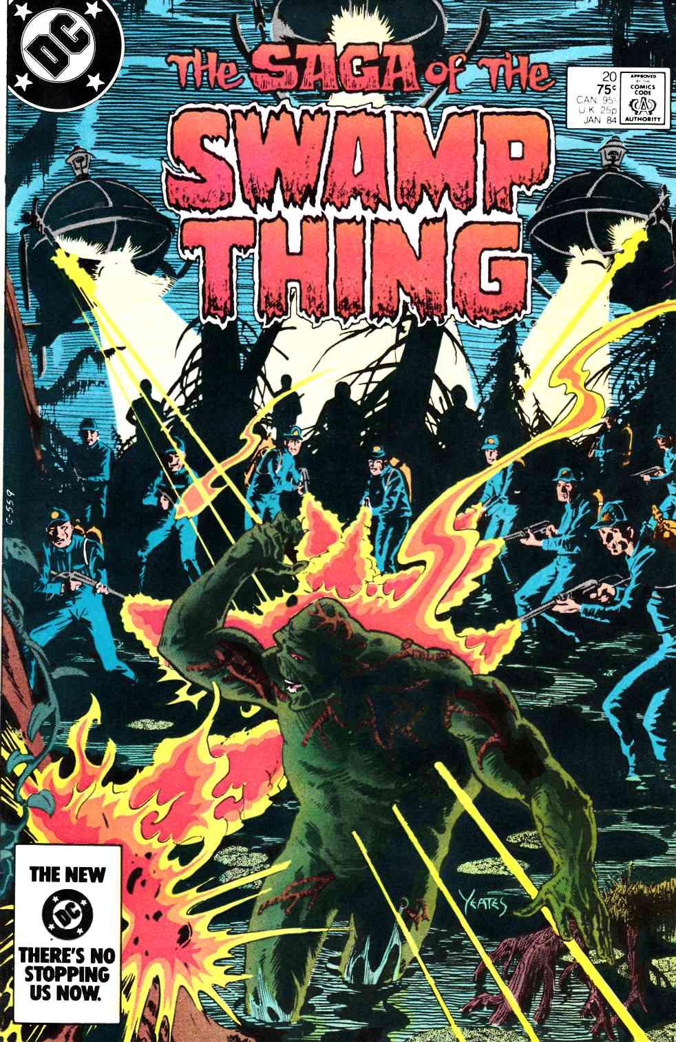 saga_of_swamp_thing_20_NM