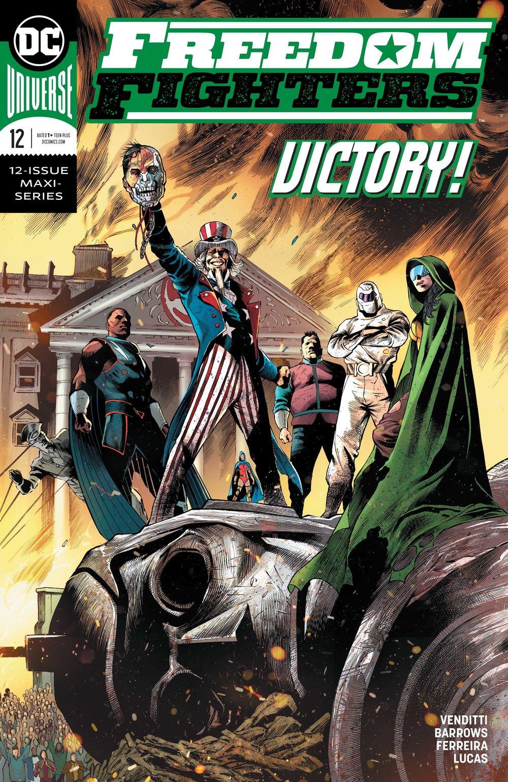 Les comics que vous lisez en ce moment - Page 5 E278aadadac29a2a2d54724e3808a15008df8eba