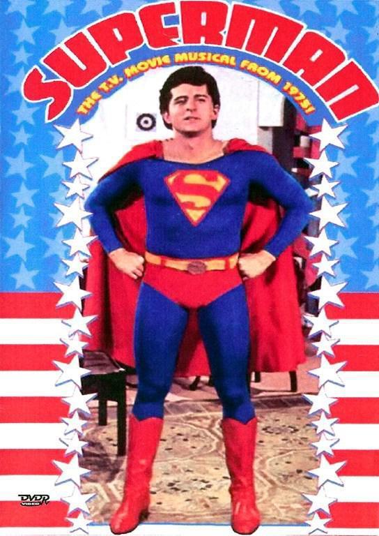 its-a-bird-its-a-plane-its-superman