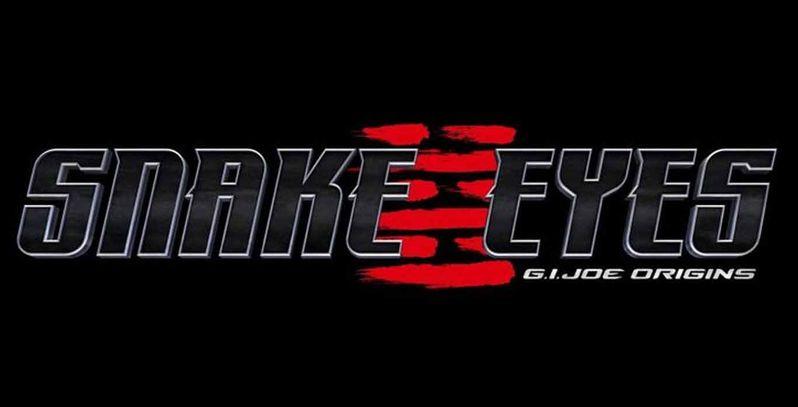 snake-eyes-header