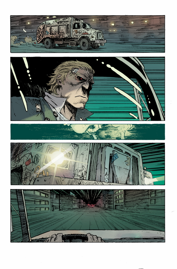 TerminatorSectorWar22