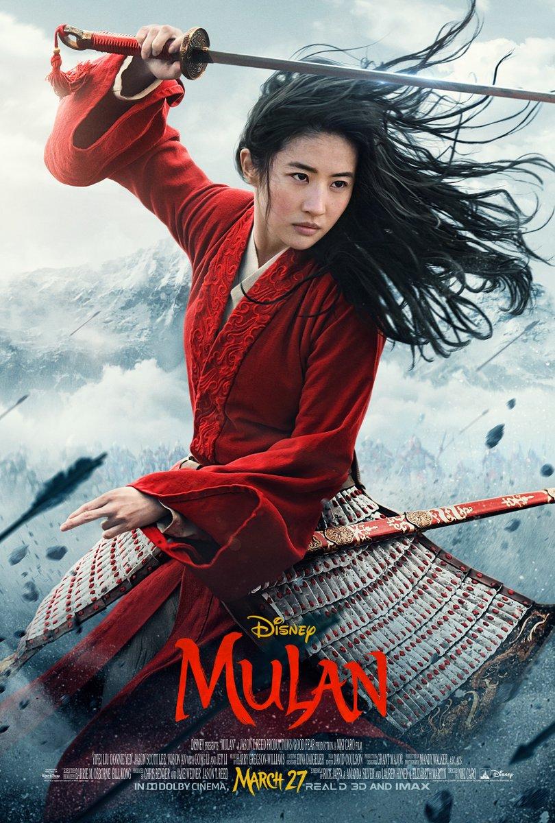 mulan-liu-yifei-disney-poster