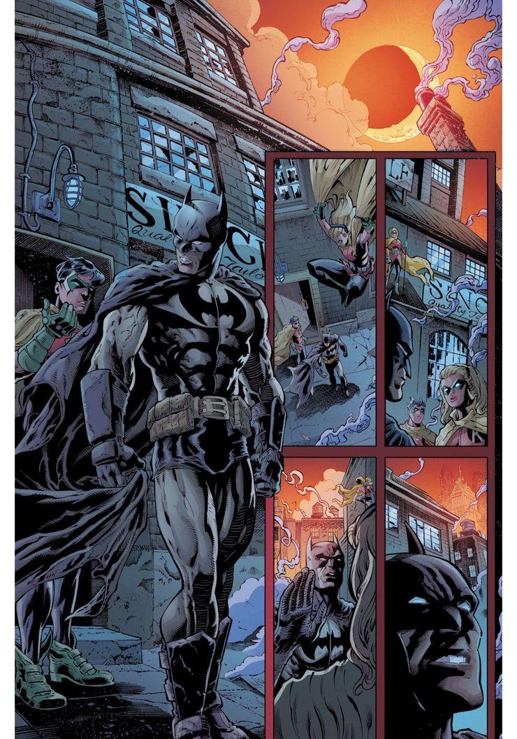 Bigby-Batman-4
