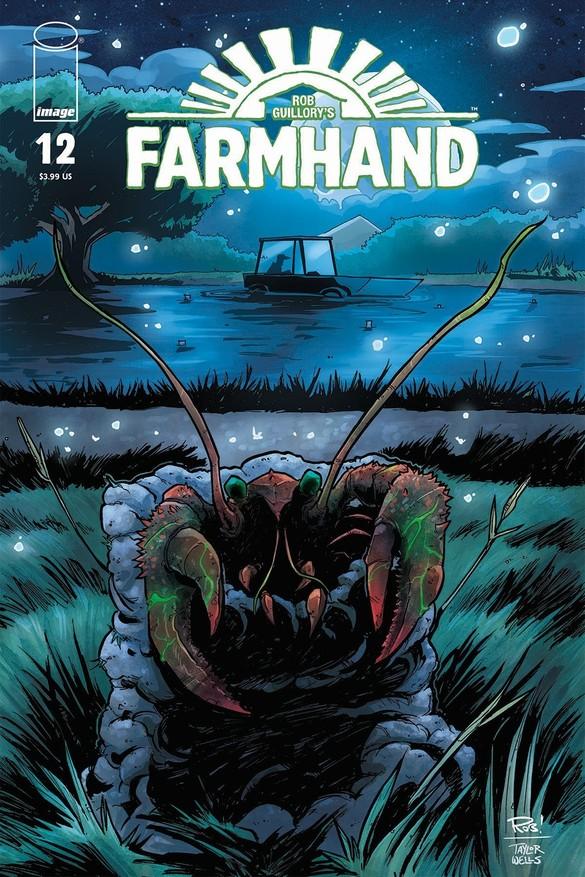 farmhand-12_c