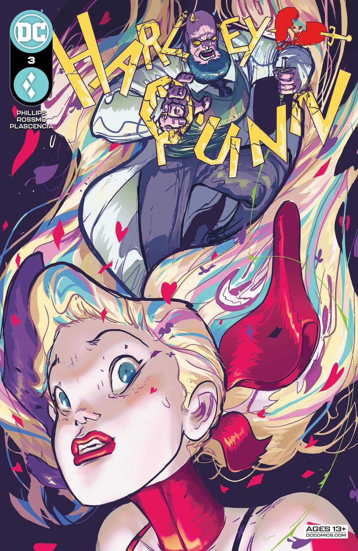 Harley-Quinn-3-1