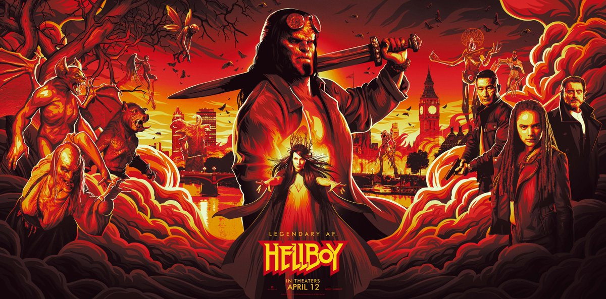 hellboy-poster-nycc