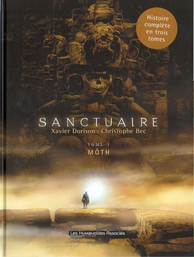 sanctuaire3-cover