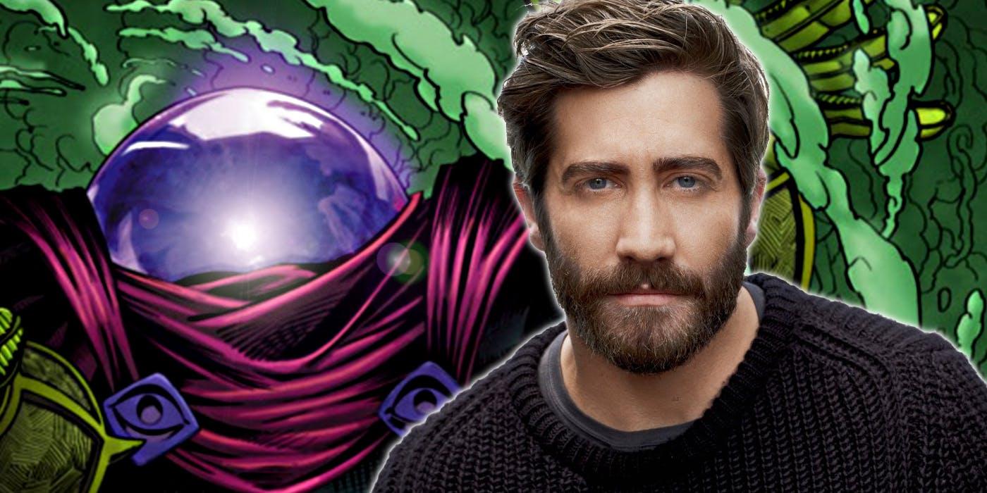 Jake-Gyllenhaal-Mysterio