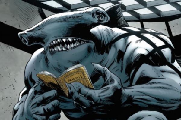 king-shark-600x400