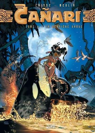 canariT2_s_BIG_s_