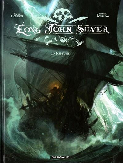 longjohnsilver2-cover