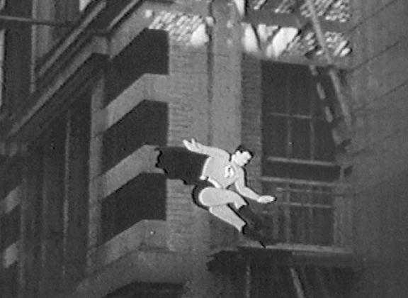1948_superman_029