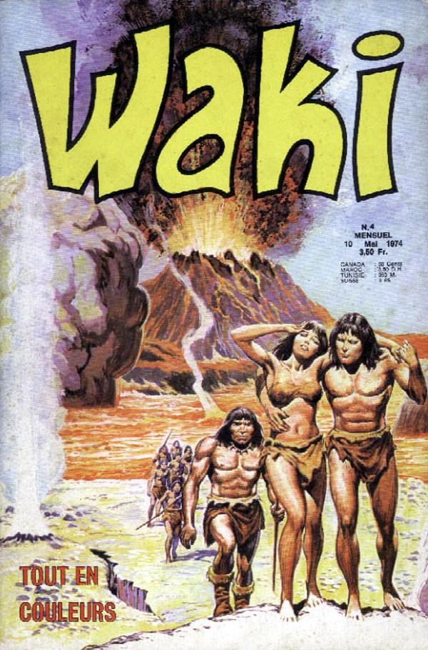 waki-cover4