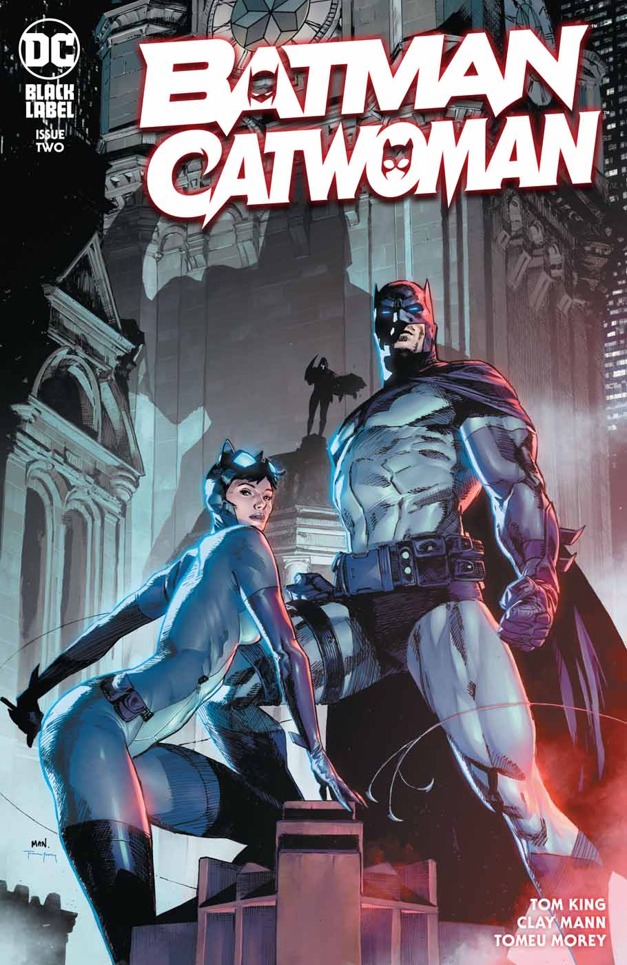batmancatwoman2a