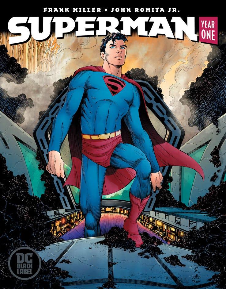 1-Superman-Year1-CVR1