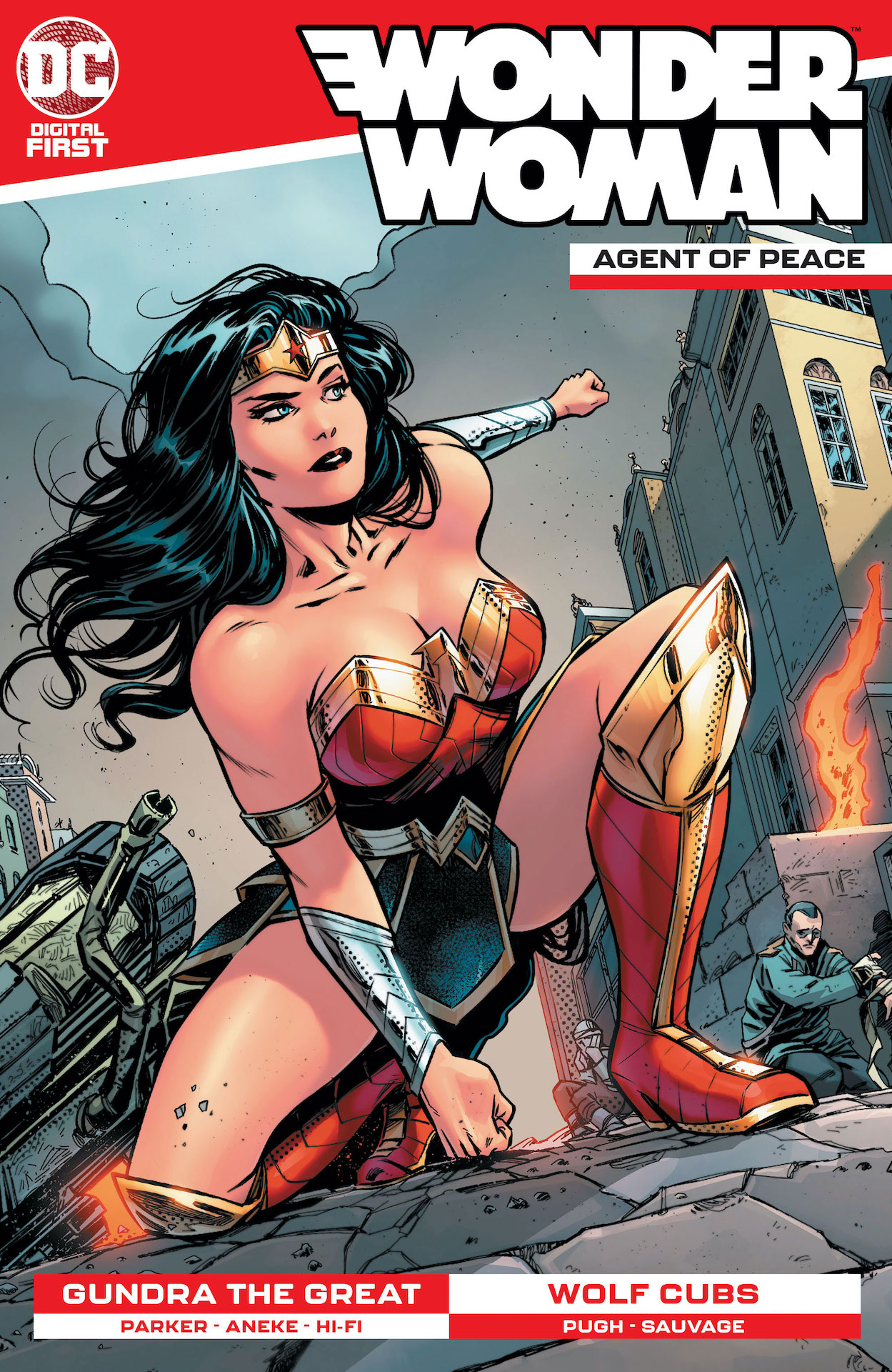 wonder-woman-agent-of-peace_64