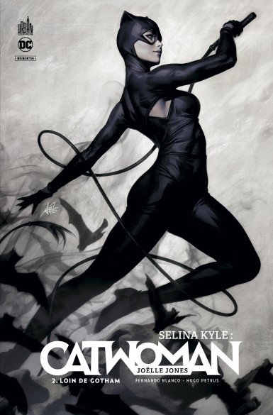 selina-kyle-catwoman-tome-2