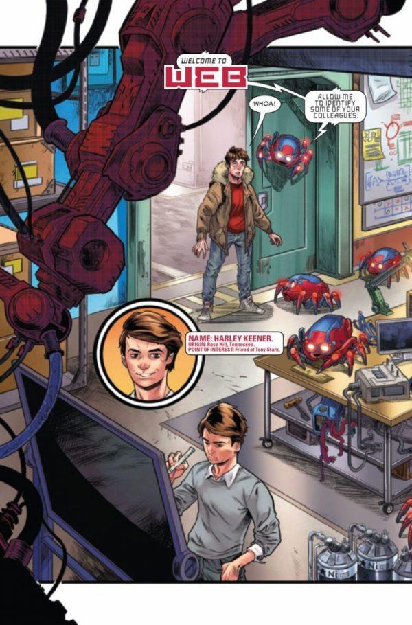 Web-of-Spider-Man-1-5-600x910