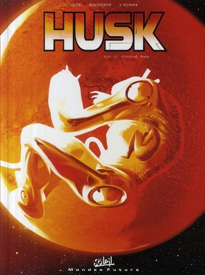 husk-tome2cover