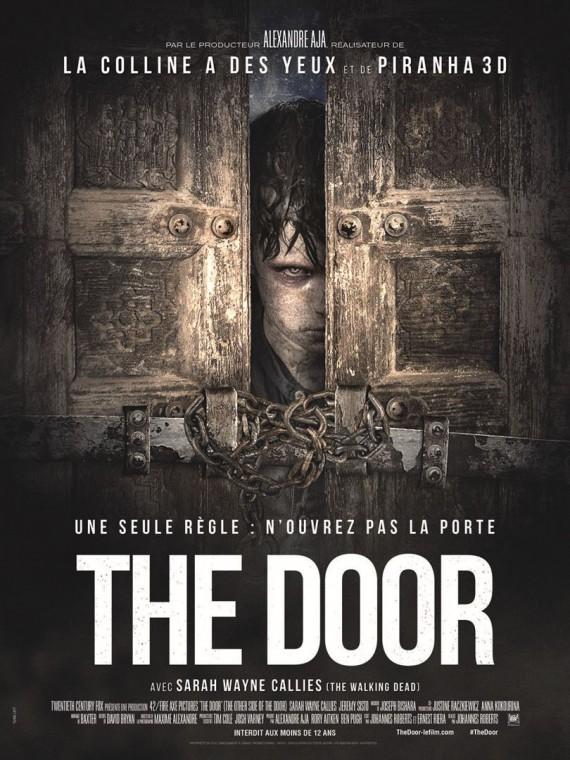 1_1_7_the-door-affiche-francaise