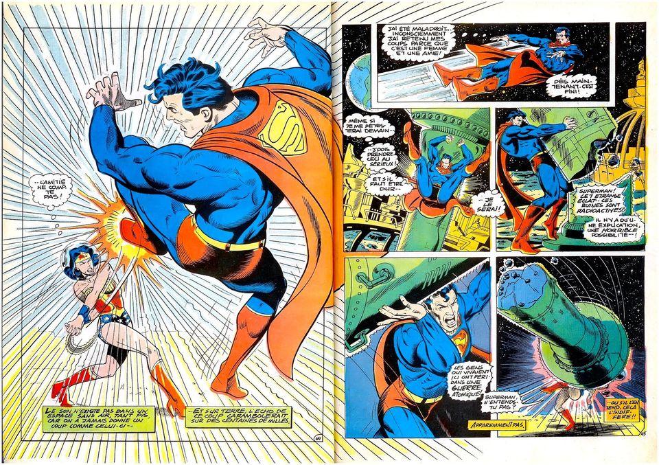 Superman:WonderWoman-p.44-45