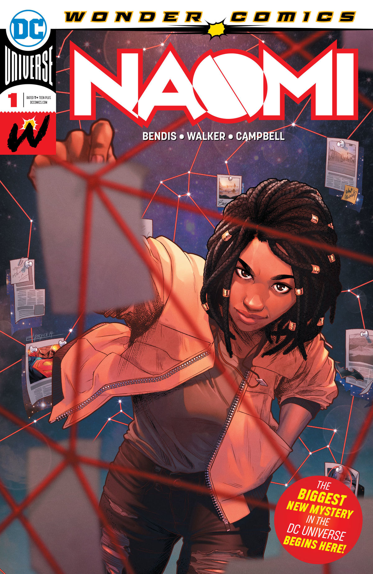 naomi_1_cover_lettered