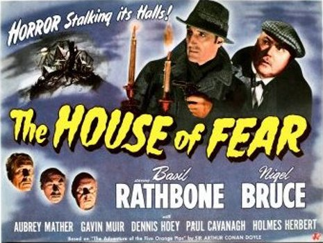 house-of-fear-poster