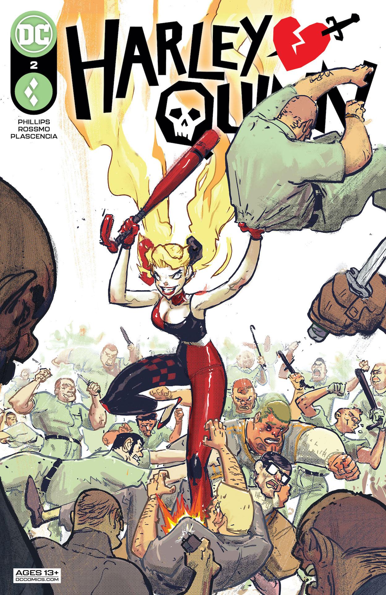 Harley-Quinn-2-1