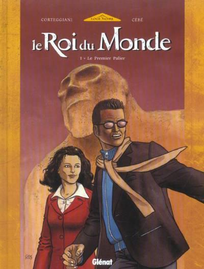 RoiDuMonde1-Couv