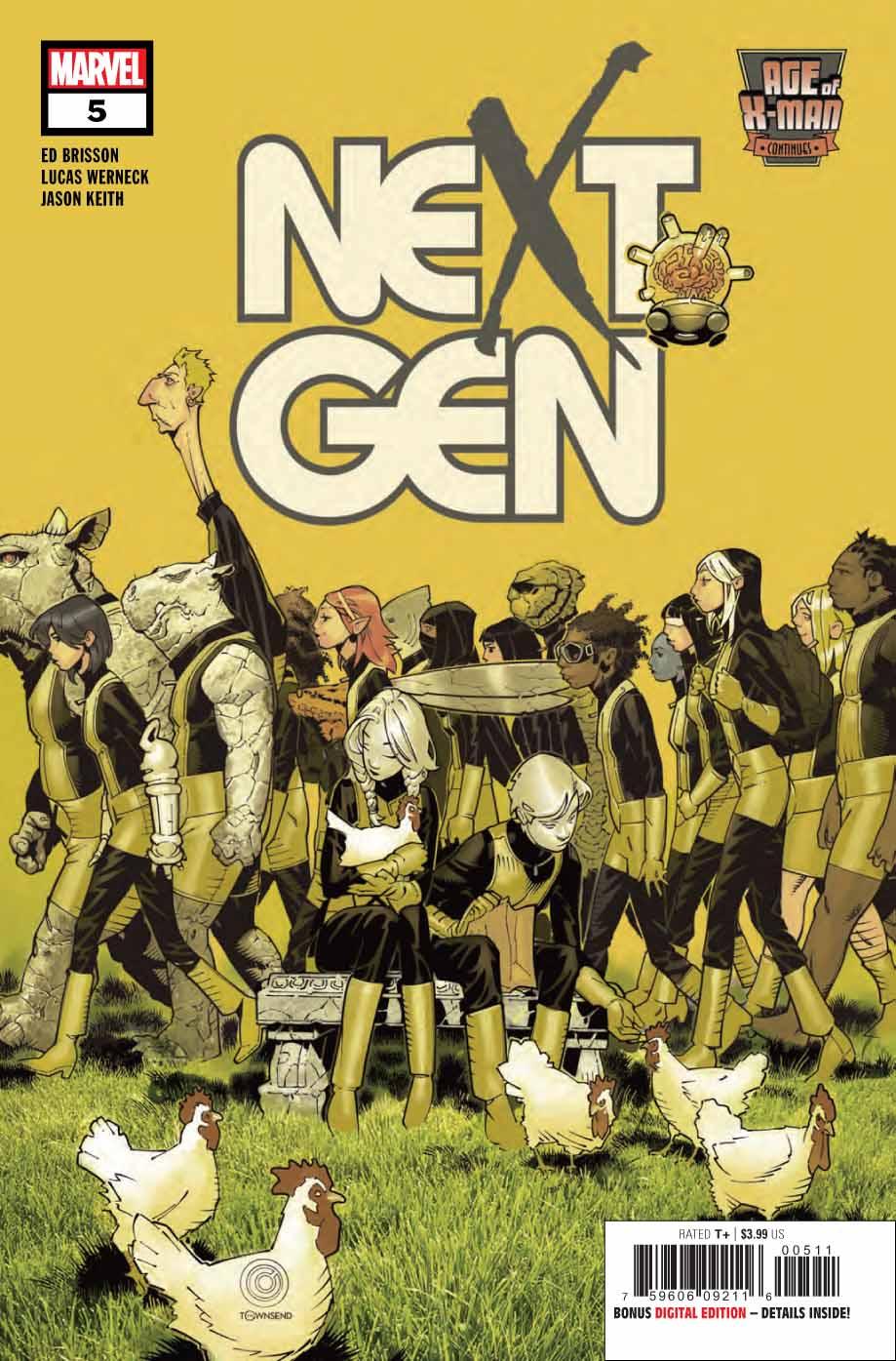 Les comics que vous lisez en ce moment - Page 34 E6047bbfe1b6c7008b066ddf61f248bd4228eccc