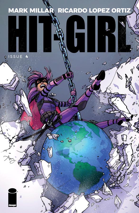 HitGirl_04-1