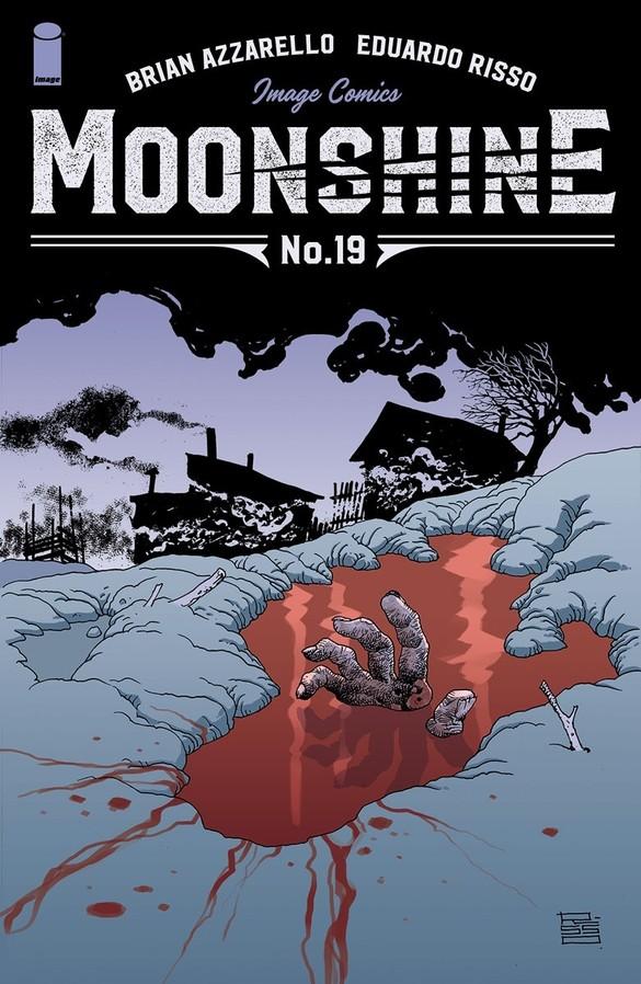 moonshine19c