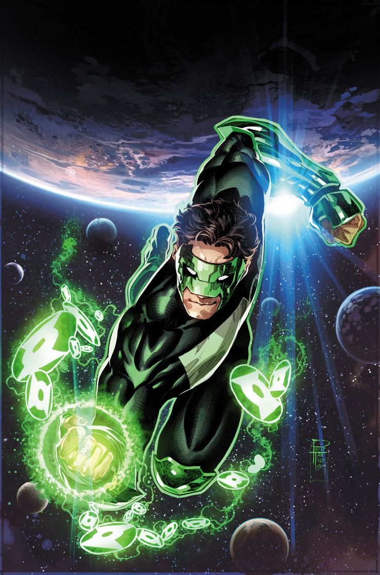 green-lantern-80-7