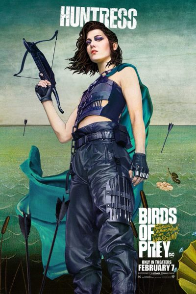 birds-of-prey-mary-elizabeth-winstead-poster-400x600