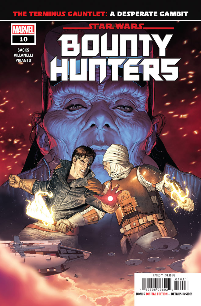 marvel-bounty-hunters-10-Preview-1