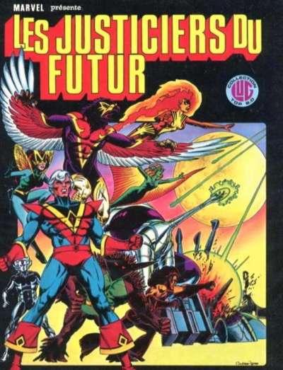 top-bd-comics-volume-5-simple-20334