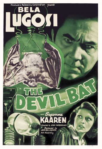 Devil-Bat-poster-1-342x500