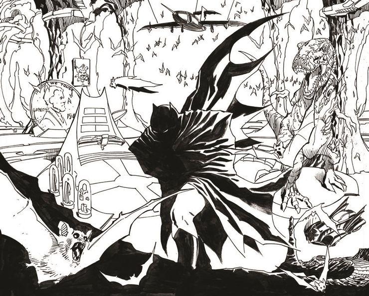 batman-black-and-white-7