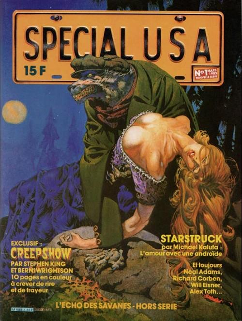 SpecialUSA1